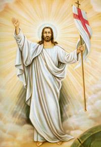 tekst uskrsne čestitke Uskrsna čestitka ss. klarisa tekst uskrsne čestitke