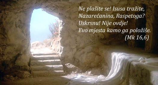 tekst uskrsne čestitke Uskrsna čestitka tekst uskrsne čestitke