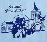 Frama Brestovsko