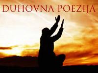 Duhovna poezija